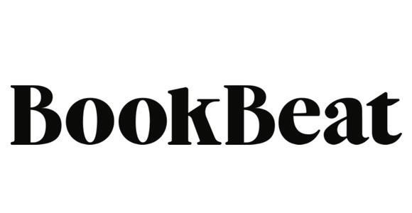 bookbeat gratis erbjudande